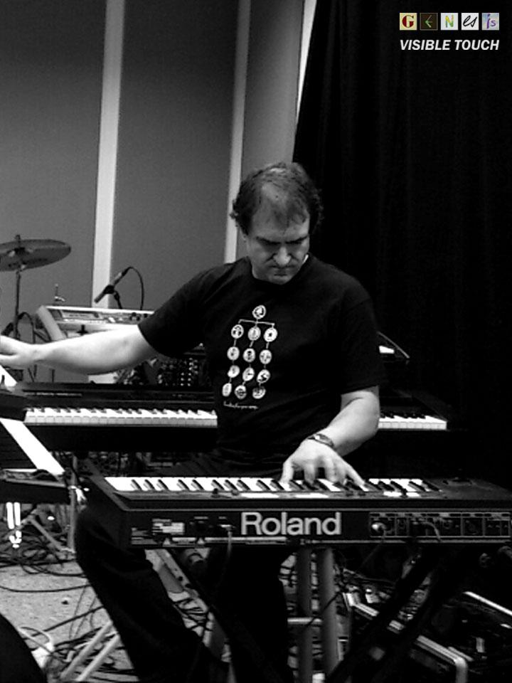 tony-rehearsal-individual