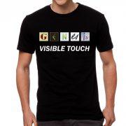 gvt-tshirt